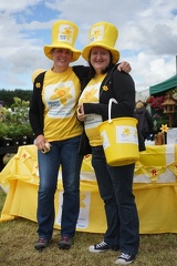 Marie Curie collectors