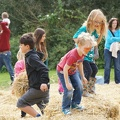 Milton Country Park Autumn Festival